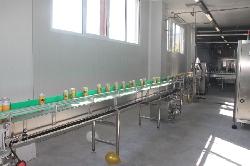 Фабрика за производство на бира заработи в Стоб