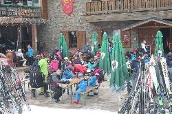 Банско посреща звездите на алпийските ски