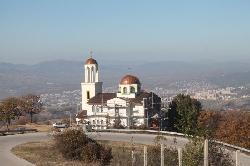 След 22 години село Церово сбъдва мечтата си - ще има свой православен храм!