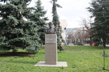 93 г. от убийството на неустрашимия войвода Тодор Александров