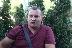 Георги Кафтанов: Отчаяние и мизерия мъчат земеделието, държавата нехае