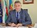 Красимир Герчев: Инвестираме в нова инфраструктура и туризъм