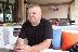 Юсуф Калеев от Кочан: Създадох моята малка България в Норвегия