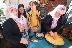 Мартин Колев: Животът в Лъжница е прекрасен и не трябва да се променя