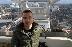 Петър Чорев:Мечтая за собствено ателие в Англия, патриотизмът ме крепи