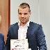 Борис Харизанов: Ще изведа делото срещу гръцките фермери докрай