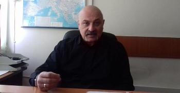 Иван Стоянов: България плаща с кръв цената свободата си