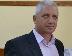 Димитър Атанасов: БСП в Петрич сега е беззъба, има нужда от нова сила