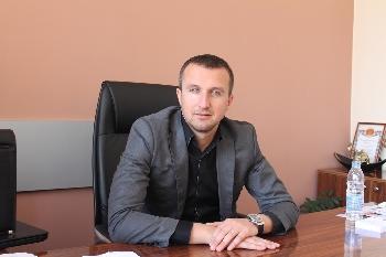 Ревански: Фирми, които продават семки, стопират проектите общините