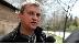 Илко Стоянов:  Стига отчаяни ходове болниците. Време е решения