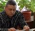 Любен Милев:  БСП-Благоевград е по-силна, възлагаме надежди младите