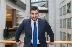 Андрей Новаков: Каузата ми като евродепутат е ед– България!