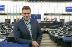 Андрей Новаков: Ще защитавам българските интереси докрай!