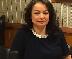 Росица Димитрова: COVID-19 спря Инвестиционната програма ВиК ЕООД, но ще наваксаме бързо