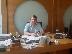 Георги Ганджов: Ако ОбщиБлагоевград не иска да строим тенис кортовете, сме готови да й продадем терес удоволствие