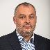 Димитър Урдев:  Некомпетентността е най-големият проблем Общинска администрация в Благоевград