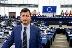 Асим Адемов: Изпращаме трудгодина, осигурихме финансова помощ българските земеделци до 2027 година