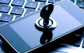 Безопасен ли е вашият смартфон?