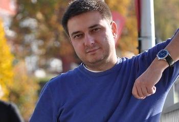 Димитър Станишев: Всяко чудо три дни? Този път не!