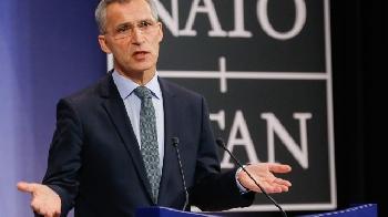НАТО трябва да подобри отбранителните си способности