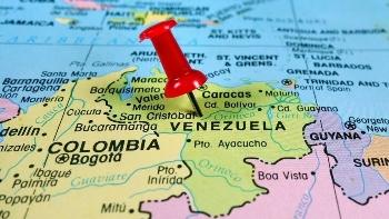 Хуан Гуайдо - не е изключеамериканска интервенция във Венецуела