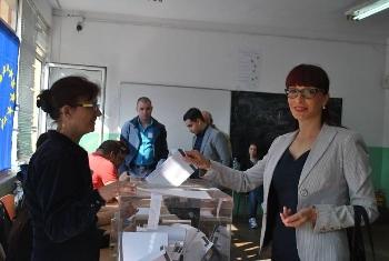Тръгва подписка оставки в ГЕРБ в Пиринско