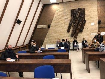 Съветници хвърлиха ръкавица Румен Томов: Ще вземе ли най-сетне управленско решение в битката с COVID?