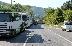 50-годишен мъж от Полее загиналият в тежката катастрофа Е-79