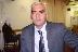 Дангов: Спешни оставки в БАБХ, иде по-голяма драма с чума по свинете