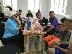 В Симитли отвори врати нов социален център