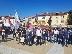ВМРО почете подвига илинденци в Благоевград