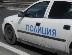 Убиец удуши инвалид с перде в Тополовград, открад1000 лева