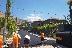 Асфалтираха нови 4 улици в град Кресна