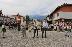 Ремонтиразнакова улица и нова чешма откриха в Банско