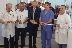 Откриха обновеното хирургично отделение в МБАЛ-Разлог