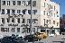 Фирма благоевградски съветници ще разширява депото в Петрич