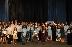 Талантливи деца закриха с концерт Огънят Орфей в Разлог