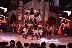 120 танцьори ще разтърсят сцената Пирин фолк-Сандански
