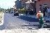 Нов асфалт 6 улици в Първомай