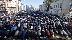 Няколкостотин хиляди Курбан Байрам в Москва