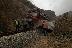 Трима пострадали от дерайлиралия влак остават в болница