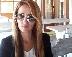 Репресира ли полицията в Благоевград журналисти?