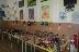 Благоевградски ученици подредиха благотворителен базар 15-ти път