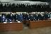 Съветниците ГЕРБ-Благоевград: Няма да бъдем извънредната сесия!