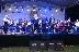 Камеропера-Благоевград прави концерт с песни АББА