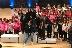 Танцова формация Хоупот Сандански спечели 10 купи фестивал