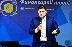 Страни от ЕС искат програмата Новаков срещу фалшивия километраж