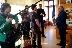 Euronews снима филм общиГоце Делчев