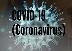Рекорд заразени с Ковид в Пиринско 2021 – 123, вирусът взе още 117 жертви у нас