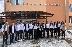 """Военни представиха пред ученици в Сатовчанско възможностите обучение в Академия Г. С. Раковски"""""""